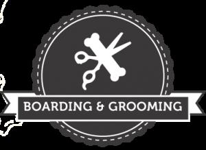 boardinggrooming